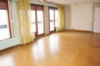 Sale Apartment 5 rooms 95m² Saint-Égrève (38120) - photo