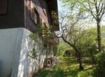 Vente Maison 7 pièces 139m² Venon (38610) - Photo 9