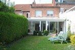 Vente Maison 6 pièces 165m² Arras (62000) - Photo 4