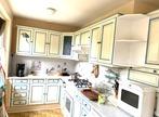 Vente Maison 7 pièces 160m² Chauffailles (71170) - Photo 7