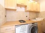Location Appartement 2 pièces 32m² Grenoble (38000) - Photo 3
