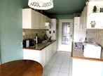 Vente Appartement 4 pièces 85m² Grenoble (38000) - Photo 2