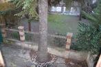 Location Appartement 3 pièces 75m² Valence (26000) - Photo 12