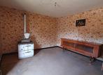Vente Maison 6 pièces 150m² Murianette (38420) - Photo 9