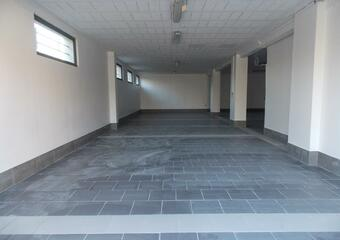 Location Fonds de commerce 180m² Brignais (69530) - Photo 1