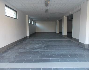 Location Fonds de commerce 180m² Brignais (69530) - photo