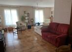 Vente Maison 4 pièces 135m² Cusset (03300) - Photo 6