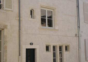 Location Appartement 3 pièces 49m² Orléans (45000) - Photo 1