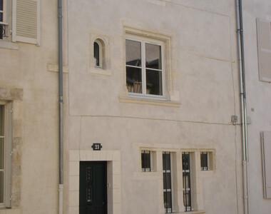 Location Appartement 3 pièces 49m² Orléans (45000) - photo