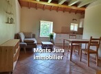 Location Appartement 2 pièces 39m² Gex (01170) - Photo 1