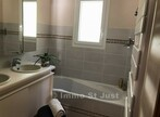 Sale House 5 rooms 125m² Luzinay (38200) - Photo 13