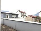 Vente Appartement 2 pièces 42m² Grenoble (38000) - Photo 9