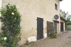 Vente Maison 9 pièces 259m² Saint-Étienne-de-Saint-Geoirs (38590) - Photo 18