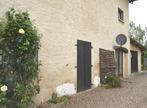 Vente Maison 9 pièces 259m² La Côte-Saint-André (38260) - Photo 18