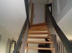Vente Maison 6 pièces 160m² Montferrat (38620) - Photo 12
