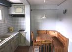 Location Appartement 1 pièce 25m² Poisat (38320) - Photo 2