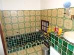 Vente Maison 9 pièces 250m² Mirabeau (84120) - Photo 17