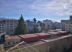 Vente Appartement 3 pièces 57m² Grenoble (38000) - Photo 11