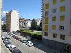 Location Appartement 3 pièces 57m² Grenoble (38100) - Photo 9