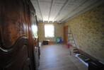 Sale House 7 rooms 200m² Romans-sur-Isère (26100) - Photo 13
