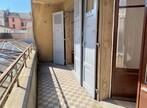 Location Appartement 3 pièces 68m² Annemasse (74100) - Photo 8