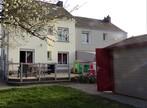Vente Maison 7 pièces 128m² Donges (44480) - Photo 1