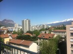 Vente Appartement 4 pièces 68m² Grenoble (38100) - Photo 3