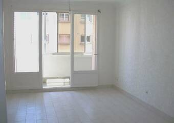 Renting Apartment 3 rooms 55m² Fontaine (38600) - Photo 1