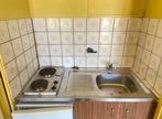 Sale Apartment 1 room 27m² Lure (70200) - Photo 8