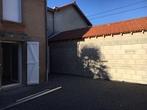 Location Maison 92m² Riorges (42153) - Photo 8