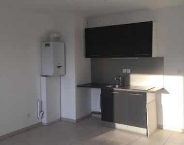 Location Appartement 2 pièces 41m² Craponne (69290) - photo