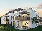 Vente Appartement 2 pièces 61m² Bartenheim (68870) - Photo 3