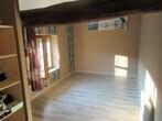 Vente Maison 6 pièces 110m² Valsonne (69170) - Photo 3