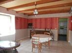 Sale House 5 rooms 120m² BREUCHOTTE - Photo 4
