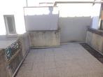 Location Appartement 2 pièces 32m² Vichy (03200) - Photo 3