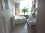 Vente Appartement 4 pièces 107m² Mulhouse (68100) - Photo 9