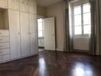 Vente Appartement 5 pièces 158m² Grenoble (38000) - Photo 9
