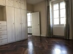 Vente Appartement 5 pièces 158m² Grenoble (38000) - Photo 10