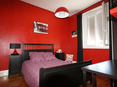 Vente Maison 7 pièces 150m² Feurs (42110) - Photo 7