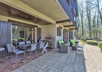 Sale House 6 rooms 240m² Vaulnaveys-le-Haut (38410) - photo 2