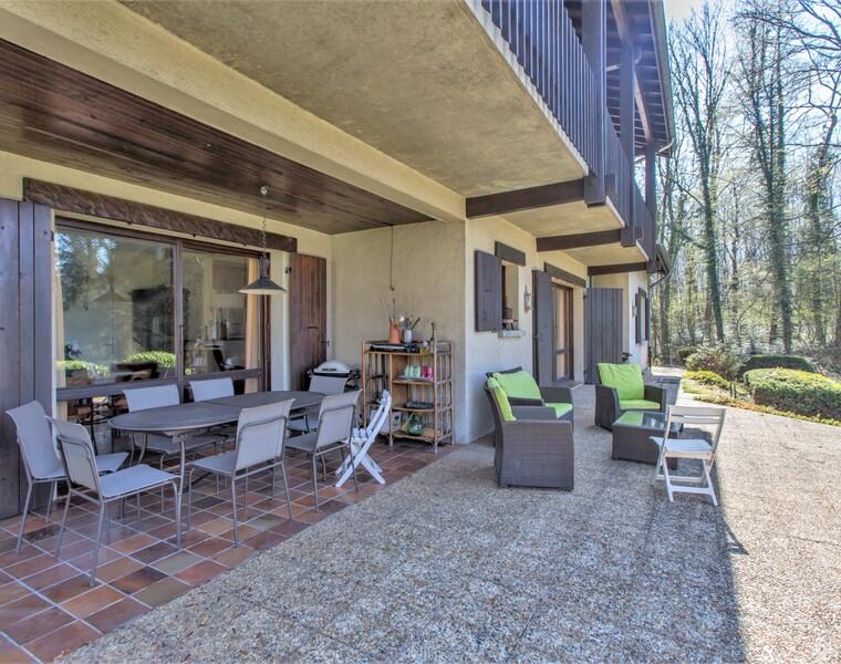 Sale House 6 rooms 240m² Vaulnaveys-le-Haut (38410) - photo