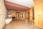 Sale Apartment 6 rooms 170m² URIAGE - Photo 14