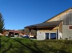 Vente Maison / Chalet / Ferme 5 pièces 130m² Bogève (74250) - Photo 14