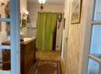 Sale Apartment 4 rooms 117m² Agen (47000) - Photo 9