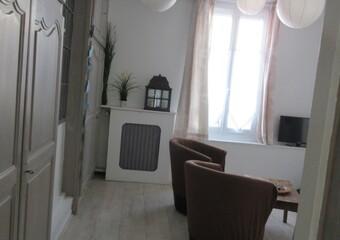 Location Maison 5 pièces 130m² Pacy-sur-Eure (27120) - Photo 1