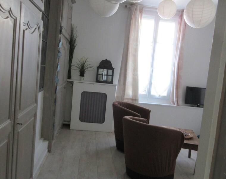 Location Maison 5 pièces 130m² Pacy-sur-Eure (27120) - photo