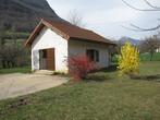 Vente Maison 4 pièces 139m² Saint-Martin-le-Vinoux (38950) - Photo 12