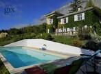 Vente Maison 6 pièces 191m² Biviers (38330) - Photo 2