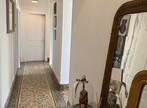 Vente Appartement 3 pièces 82m² Vichy (03200) - Photo 9