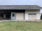 Vente Maison 2 pièces 175m² Agen (47000) - Photo 1